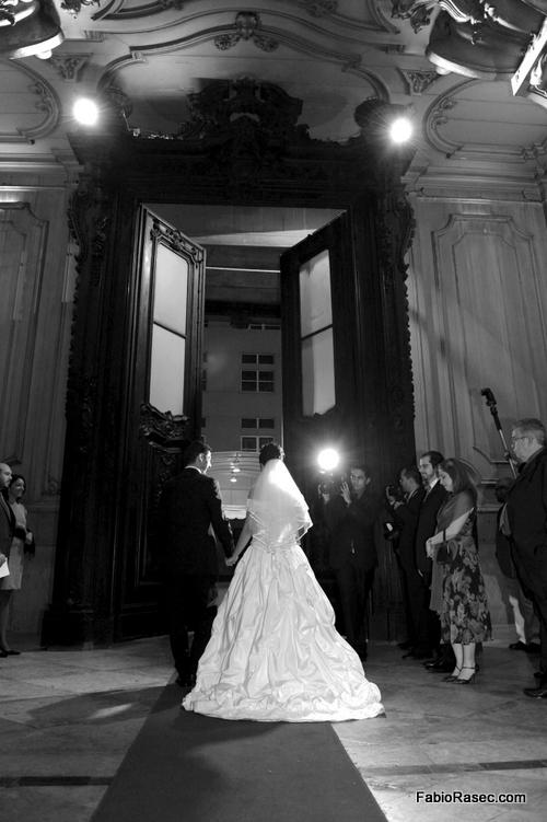 Fotos De Casamento, Fotografia De Casamento, Foto De Casamento, Fotos Casamento, Foto Casamento, Fotografia Casamento