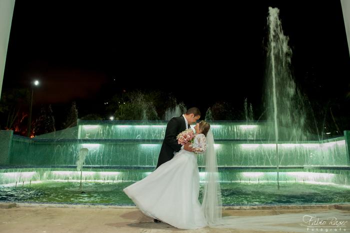 F + G (370) Fotografo Campina Grande, Fotografo de Casamento Paraiba, Fotografo Casamento PB, Casamento Campina Grande, Casamento Paraiba, Fotografo Paraiba, Fotografo Casamento João Pessoa_