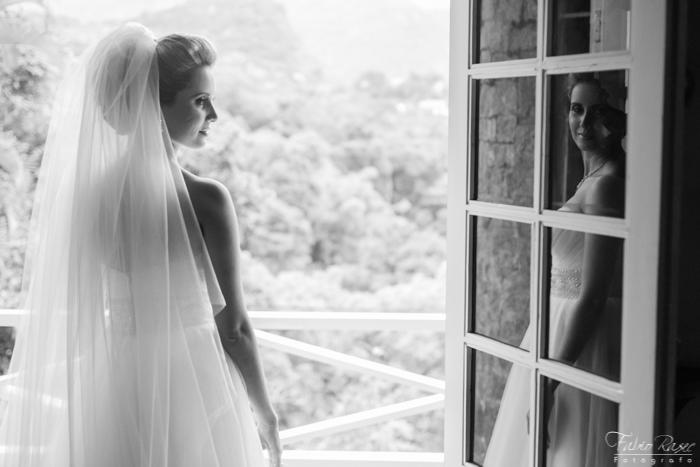 _ (22)Fotografo RJ, Fotografo Casamento RJ, Fotografo de Casamento RJ, Fotojornalismo Casamento RJ, Fotografia Casamento RJ