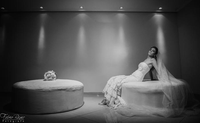 . (24) Fotografo RJ, Fotografo Casamento RJ, Fotografo De Casamento RJ, Fotojornalismo De Casamento RJ, Mansão da Colina, Mansão Da Colina RJ, Casamento Mansão da Colina
