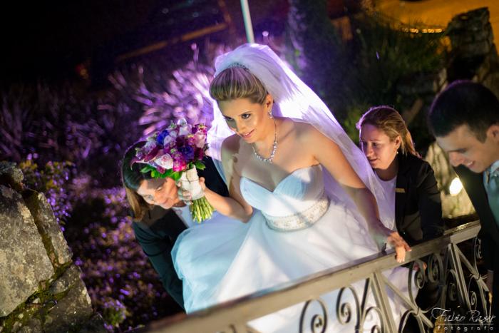 _ (31) Fotografo Campina Grande, Fotografo Paraiba, Fotografo Casamento PB, Fotografo João Pessoa, Fotografo Casamento RJ