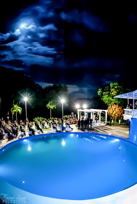 . (40) Casamento Mansão da Colina, Mansão Da Colina, Mansão da Colina RJ, Fotografo RJ, Fotografo Casamento RJ.jpg