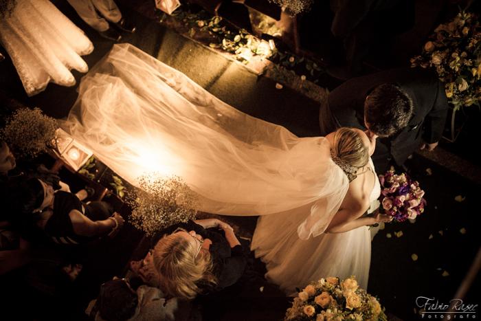 _ (49) Fotografo RJ, Fotografo Casamento RJ, Fotografo de Casamento RJ, Fotojornalismo Casamento RJ, Fotografia Casamento RJ