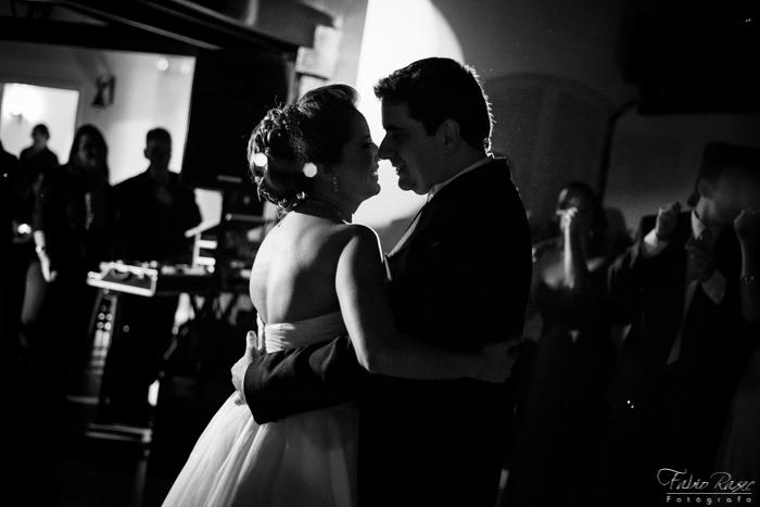 _ (57)Fotografo RJ, Fotografo Casamento RJ, Fotografo de Casamento RJ, Fotojornalismo Casamento RJ, Fotografia Casamento RJ