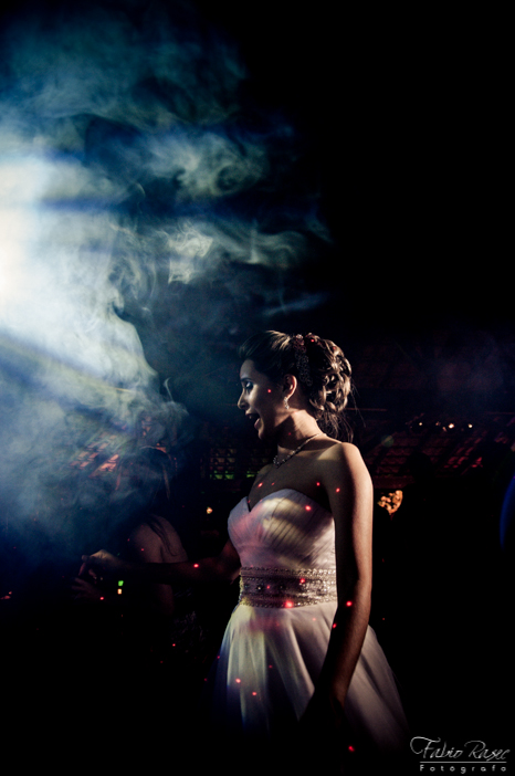 _ (60)Fotografo RJ, Fotografo Casamento RJ, Fotografo de Casamento RJ, Fotojornalismo Casamento RJ, Fotografia Casamento RJ