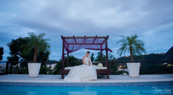 _ (20) Fotografo de Casamento, Fotógrafo Casamento, Fotógrafo de Casamento, Fotografia de Casamento, Fotografia Casamento