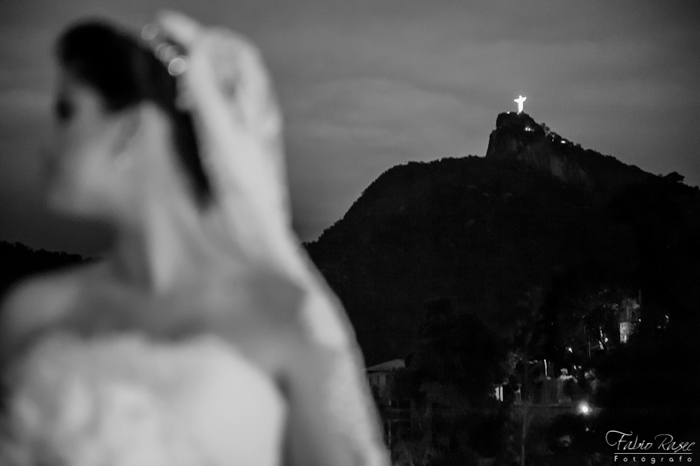 _ (22) Fotojornalismo de Casamento RJ, Fotojornalismo Casamento RJ, Fotojornalismo de Casamento, Fotojornalismo Casamento