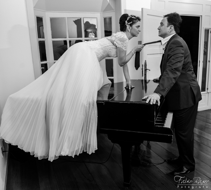 . (30) Fotografo Londrina, Fotografia de Casamento Londrina, Fotografo de Casamento Londrina