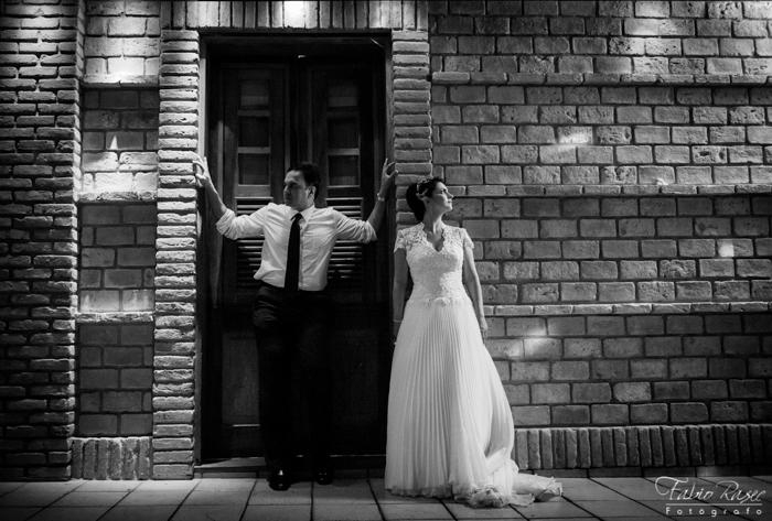 . (39) Fotografo Parana, Fotografo Casamento Parana, Fotografo de Casamento Parana, Fotografo PR, Fotografo Casamento PR, Fotografo de Casamento PR