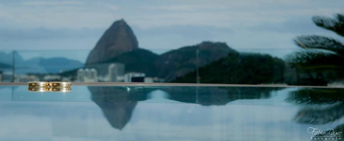 _ (4) Fotografia de Casamento RJ, Fotografia Casamento RJ, Fotografia RJ, Fotografia de Casamento Rio de Janeiro, Fotografia Casamento Rio de Janeiro