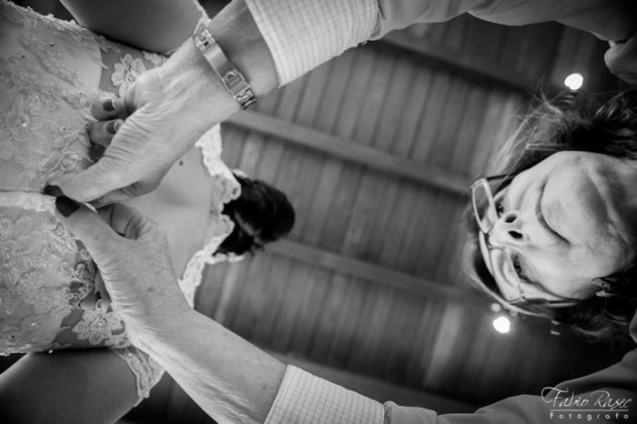 . (6) Fotografo de Casamento, Fotografo de Casamento RJ, Fotografo RJ, Fotografo Casamento RJ