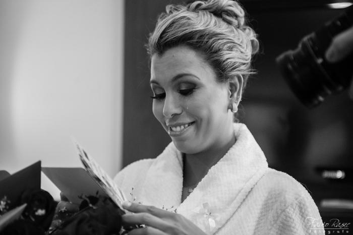 . (14) Fotojornalismo de Casamento, Fotojornalismo Casamento, Fotojornalismo, Casamento