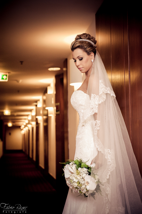 . (18) Noiva Londrina