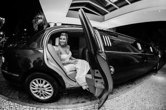 . (30) Limousine Casamento