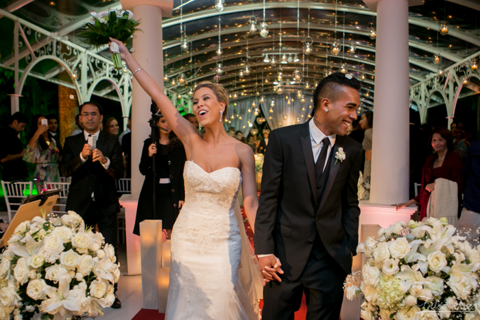 . (46) Fotografo Londrina, Fotografo Casamento Londrina, Fotografo de Casamento Londrina