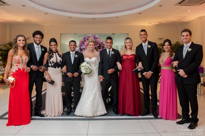 . (48) Casamento Alex Teixeira Shakhtar Donetsk, Casamento Alex Texeira, Shakhtar Donetsk