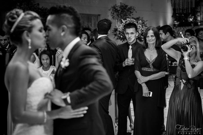 . (54) Fotojornalismo de Casamento Londrina, Fotojornalismo Casamento Londrina, Fotojornalismo Casamento Fotojornalismo de Casamento, Fotojornalismo, Casamento
