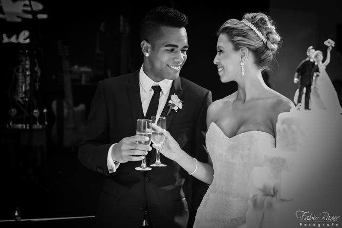 . (55) Fotografo Londrina, Fotógrafo Londrina, Casamento Londrina, Fotografo Casamento Londrina