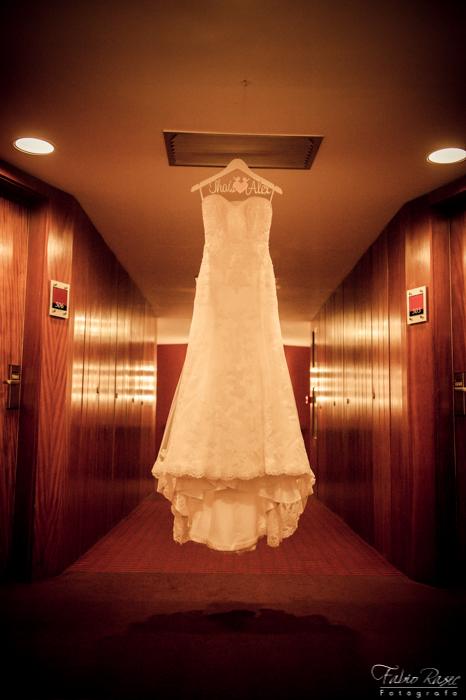 . (7) Vestido de Noiva, Vestido de Noiva Londrina, Vestido de Noiva Perfeito