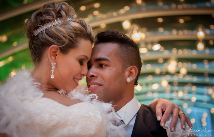 . (78) Casamento Alex Teixeira Shakhtar Donetsk