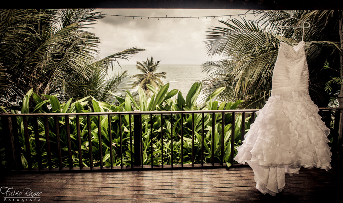 _ (1) Fotografo Paraiba, Fotografo Casamento Paraiba, Fotografo de Casamento Paraiba