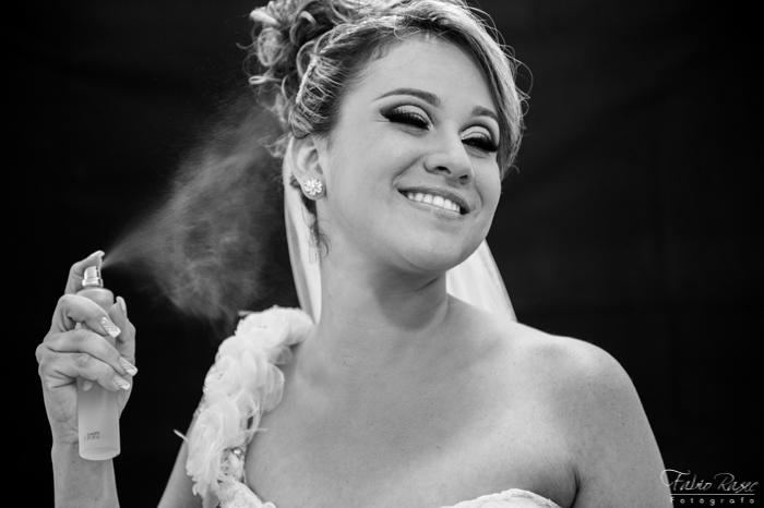 _ (10) Fotografo Casamento Londrina, Fotografo Londrina, Fotografo de Casamento Londrina, Fotografo em Londrina