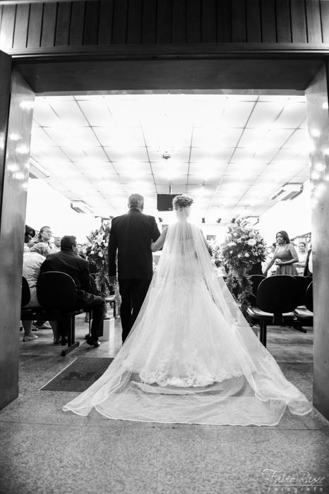 _ (12) Casamento Nova Vida Belford Roxo, Casamento Igreja Nova Vida Belford Roxo, Igreja Nova Vida Belford Roxo, Casamento Igreja Nova Vida Belford Roxo