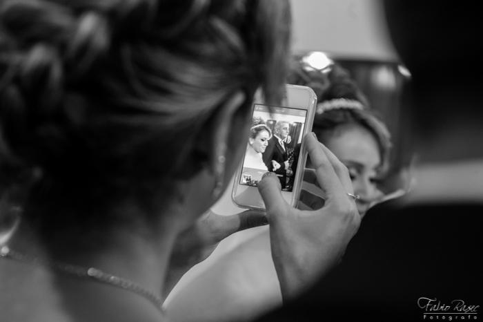 _ (13) Fotojornalismo de Casamento RJ, Fotojornalismo Casamento RJ, Fotojornalismo Casamento, Fotojornalismo de Casamento