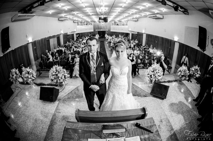 _ (14) Casamento Nova Vida Belford Roxo, Casamento Igreja Nova Vida Belford Roxo, Igreja Nova Vida Belford Roxo, Casamento Igreja Nova Vida Belford Roxo