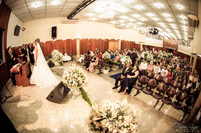 _ (15) Casamento Nova Vida Belford Roxo, Casamento Igreja Nova Vida Belford Roxo, Igreja Nova Vida Belford Roxo, Casamento Igreja Nova Vida Belford Roxo