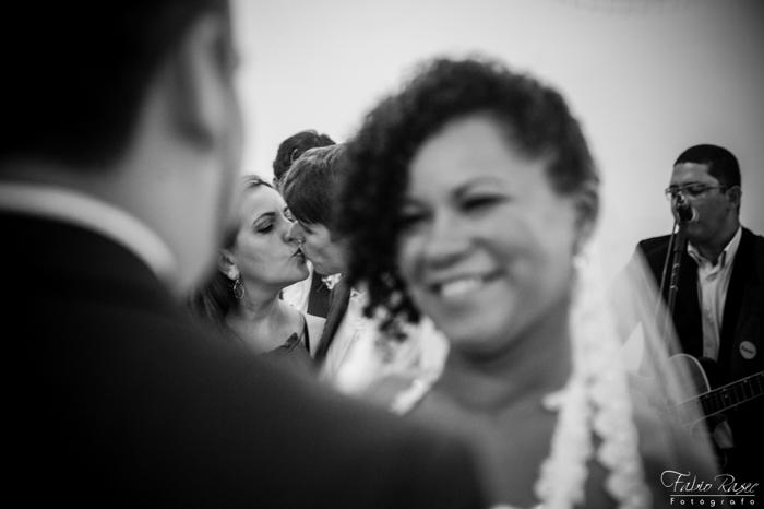 _ (21) Fotojornalismo Casamento, Fotojornalismo de Casamento, Fotojornalismo Casamento RJ, Fotojornalismo de Casamento RJ
