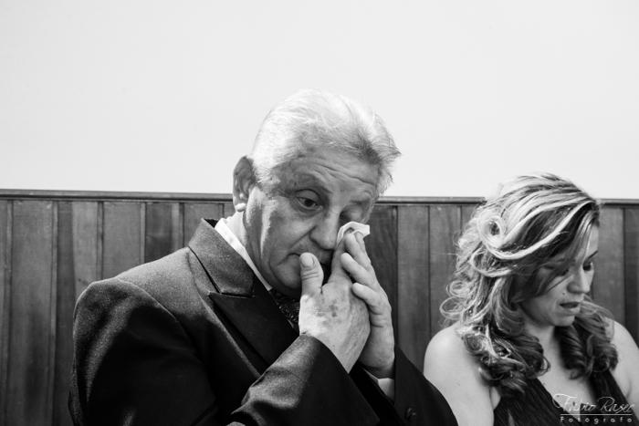 _ (21) Fotojornalismo de Casamento RJ, Fotojornalismo Casamento RJ, Fotojornalismo Casamento, Fotojornalismo de Casamento