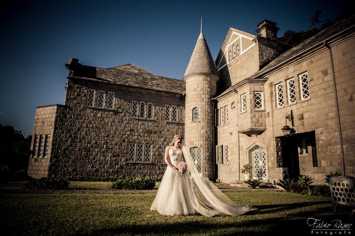 _ (22) Casamento Castelo, Casamento no Castelo, Casamento Real, Fotografia de Casamento Castelo, Casamento de Princesa, Casamento Castelo Country Club