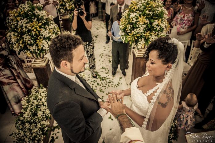 _ (22) Fotografo Casamento Paraiba, Fotografo de Casamento Paraiba, Fotografo Paraiba