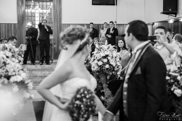 _ (23) Casamento Nova Vida Belford Roxo, Casamento Igreja Nova Vida Belford Roxo, Igreja Nova Vida Belford Roxo, Casamento Igreja Nova Vida Belford Roxo
