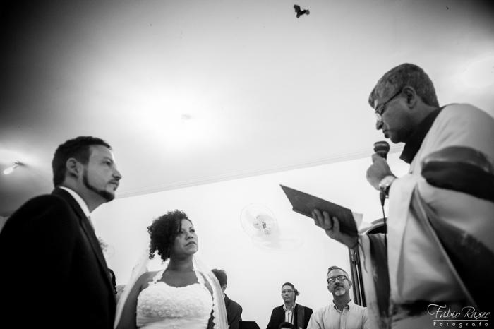 _ (23) Morcego Casamento, Casamento Morcego