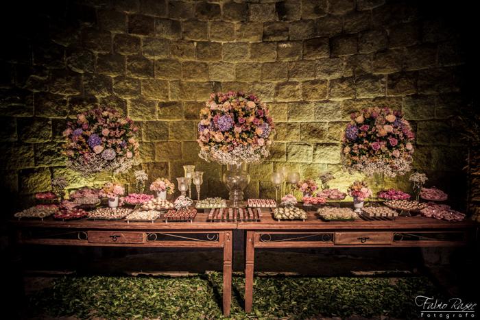 _ (25) Casamento Londrina, Casamento em Londrina, Fotografia de Casamento Londrina, Fotografia Casamento Londrina