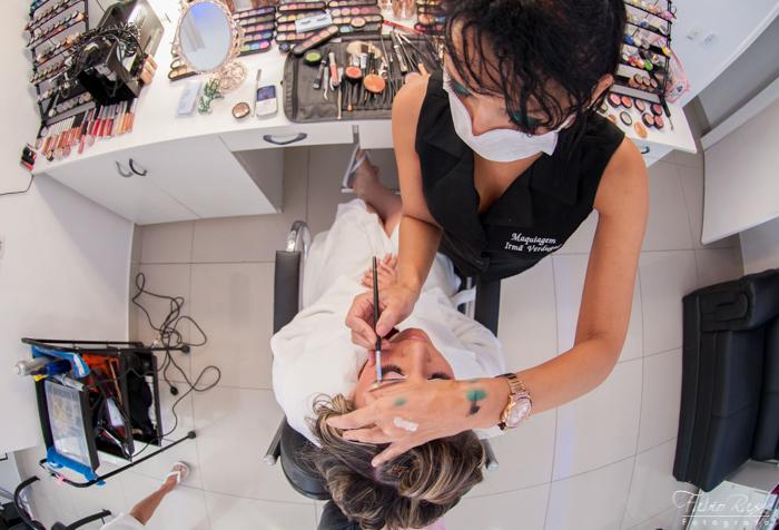 _ (3) Studio de Maquiagem Irma Verdugal, Maquiagem Noiva Irma Verdugal