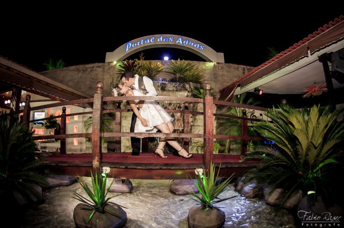 _ (30) Portal das Aguas Eventos, Portal das Aguas, Casa de Festas Portal das Aguas, Portal das Aguas Nova Iguaçu, Casamento Portal das Aguas, Casamento Portal das Aguas Eventos