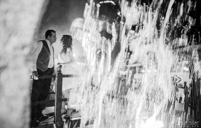 _ (31) Portal das Aguas Eventos, Portal das Aguas, Casa de Festas Portal das Aguas, Portal das Aguas Nova Iguaçu, Casamento Portal das Aguas, Casamento Portal das Aguas Eventos
