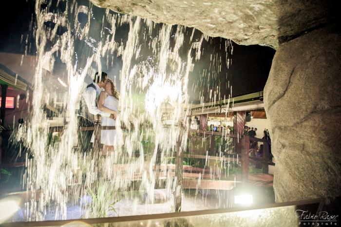 _ (33) Portal das Aguas Eventos, Portal das Aguas, Casa de Festas Portal das Aguas, Portal das Aguas Nova Iguaçu, Casamento Portal das Aguas, Casamento Portal das Aguas Eventos