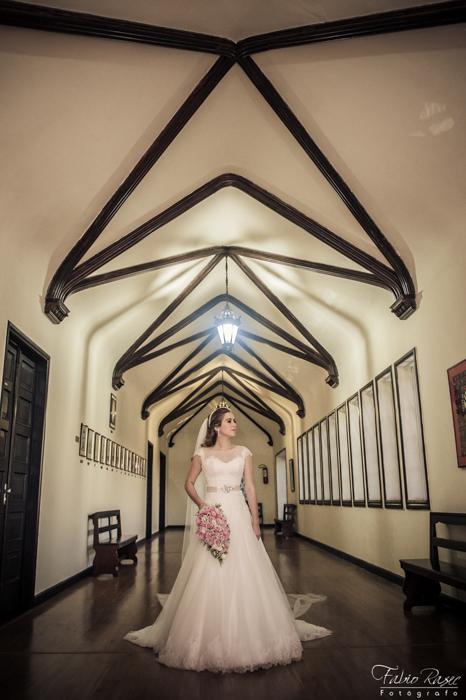 _ (36) Fotografo Casamento RJ, Fotografo de Casamento RJ, Fotografo Casamento Rio de Janeiro, Fotografo de Casamento Rio de Janeiro