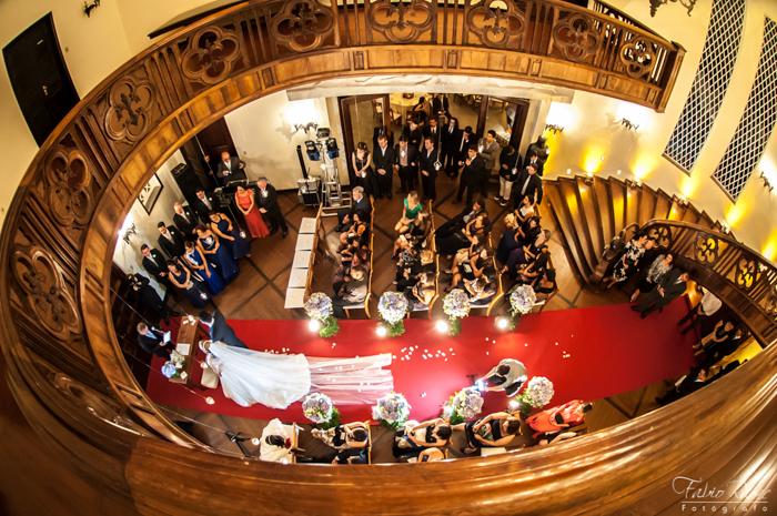 _ (45) Fotografo Casamento Londrina, Fotografo de Casamento Londrina, Fotografo Londrina, Fotografo em Londrina