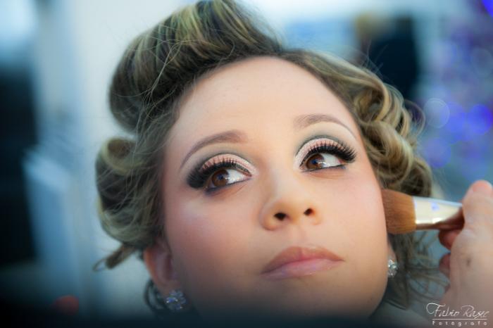 _ (6) Studio de Maquiagem Irma Verdugal, Maquiagem Noiva Irma Verdugal