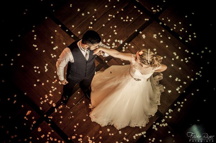 _ (65) Fotojornalismo de casamento, Fotojornalismo Casamento, Fotojornalismo em Casamento, Fotojornalismo, Casamento