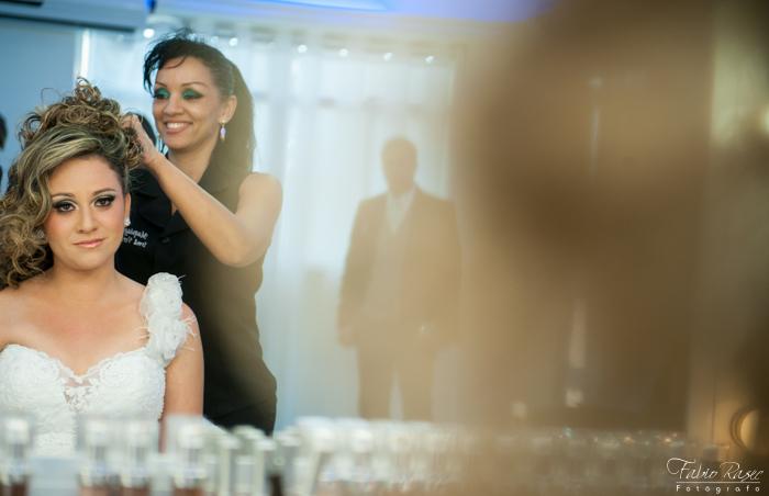 _ (7) Studio de Maquiagem Irma Verdugal, Maquiagem Noiva Irma Verdugal