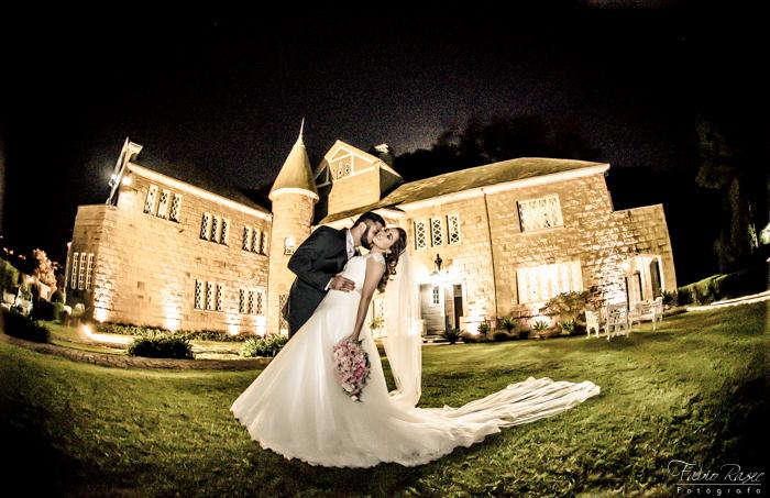 _ (72) Casamento Castelo, Casamento no Castelo, Casamento Real, Fotografia de Casamento Castelo, Casamento de Princesa