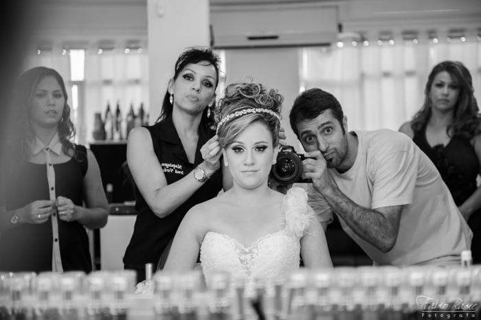 _ (8) Studio de Maquiagem Irma Verdugal, Maquiagem Noiva Irma Verdugal