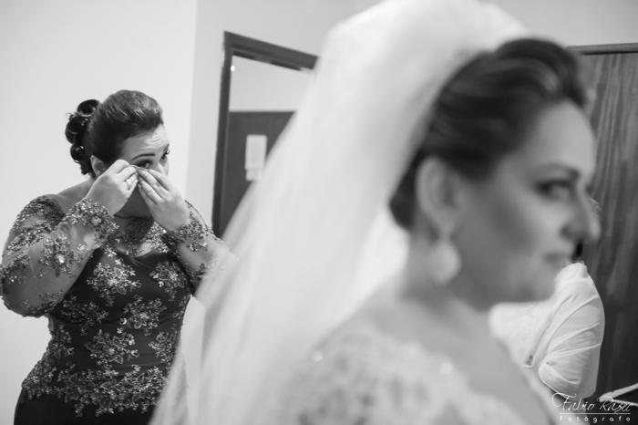 _ (13) Casamento Aquidauana, Fotografo Aquidauana