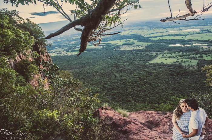 _ (15) Ensaio Fotografico Aquidauana, Ensaio Fotografico Pantanal, E-Session Pantanal, Pre-Wedding Pantanal, Pre Wedding Aquidauana